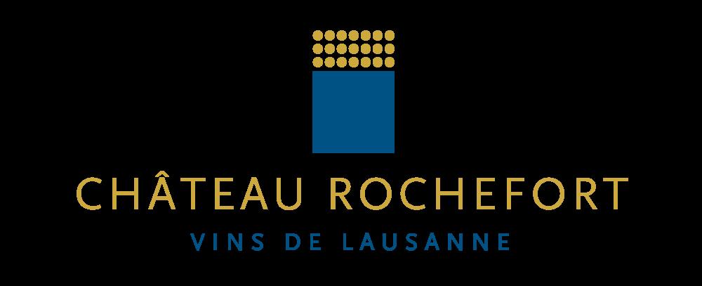 Château Rochefort